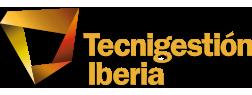 Tecnigestión Iberia Logo
